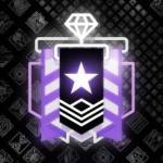 Join the Rainbow Six Siege 5 Stack Discord Server!