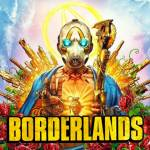 Moot: Borderlands