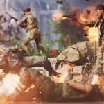 Battlefield Bulletin on Twitter
