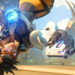 Super Smash Bros can have 'any single one' of the Overwatch roster, director says