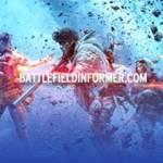 Battlefield Informer on Twitter