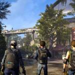 A hidden boss in The Division 2 went undiscovered for more than two months