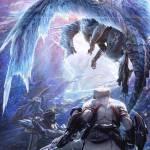 Monster Hunter World: Iceborne PC Release Date Revealed - IGN