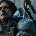 Death Stranding Is Coming To PC In 2020 - IGN