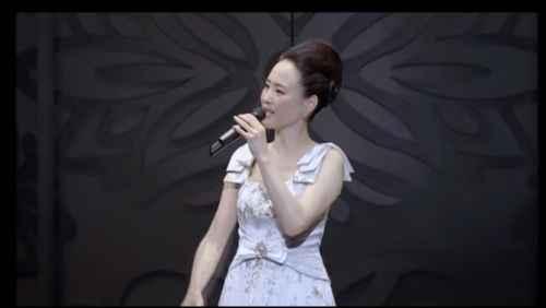 松田聖子勝手にファンクラブ Band