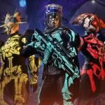 Destiny 2's latest update nerfs bottom tree Striker and Dawnblade subclasses