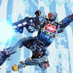 Apex Legends Will Release On New Platforms