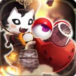 PLUG : GunboundM : official community