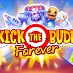 Kick the Buddy: Forever - Apps on Google Play