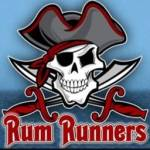 Join the Rum Runners Republic Discord Server!