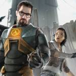Valve Officially Announces Half-Life: Alyx VR Game, Reveal Later This Thursday - IGN