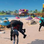 Fortnite Chapter 2 Season 1 extended for an extra two months by Epic