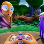 Rick and Morty creator Justin Roiland's latest game is coming to Xbox and Switch soon