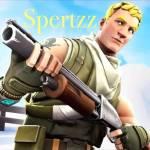 Moot: SpertzzYT's Profile