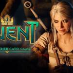 Gwent PS4 And Xbox One Support Ending Next Year