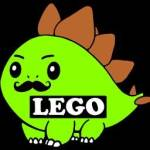 Join the Lego My Stego [Ark Survival] Discord Server!