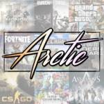 Join the Arctic Public Server Discord Server!
