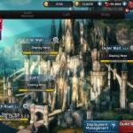 (Notice)Guild Battle Reward Receive Method Change