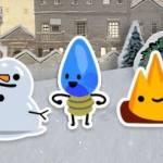 The Steam Winter Sale 2019 has begun