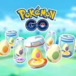 Pokemon Go Hatchathon Event Returns This Week