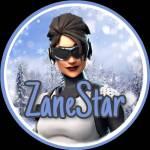 Moot: ZaneStar's Profile