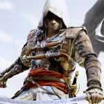 GameStop and Amazon Leak New Assassin's Creed Game