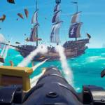 "Sea Of Thieves Is Now Xbox's ""Most Successful"" New IP Of The Generation"