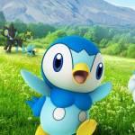 Pokemon GO January 2020 Community Day Pokemon Revealed