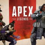 Respawn Announces Grand Soirée Arcade Event for Apex Legends, Will Bring a New Mode Every Two Days - Gameranx
