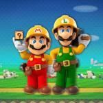 Super Mario Maker 2 Now Lets You Upload A Lot More Levels