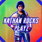 Nathan Rox Playz