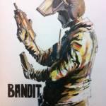 Bandit | Rainbow six siege art, Rainbow six siege memes, Star wars drawings