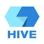 HIVE: Mobile Gaming's Home Sweet Home!