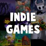 Moot: Indie Games - General