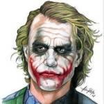 Mr.jokers nation