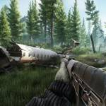 Why Escape from Tarkov is Suddenly So Popular