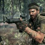 7 of the 10 best-selling games of the decade were Call of Duty