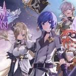 Shadow Seven - Hexa battle SRPG - Apps on Google Play