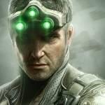 Splinter Cell's Creative Director Returns to Ubisoft - IGN