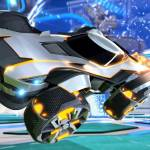 Rocket League for Linux and Mac is losing online multiplayer