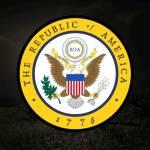 Home | The Republic of America