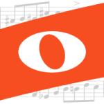 Minuet in D - Noteflight Community
