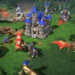 Warcraft III: Reforged is a Bug-Ridden Mess and Gamers are Absolutely Livid