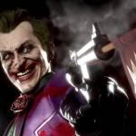 Mortal Kombat 11 - The Joker DLC Review - IGN