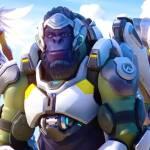 Overwatch's Hero Pools Will Shake Up the Meta - IGN