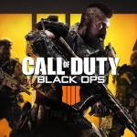 Moot: Game Rating - Call of Duty: Black Ops 4