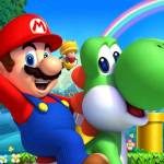 Mario Creator Explains Why He Approved Another Movie - IGN