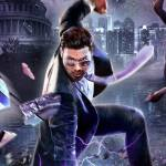 Saints Row 4: Re-Elected Officially Announced for Switch - IGN