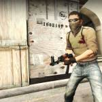 Steam and CS:GO break all-time concurrent user records just days after they were last set