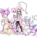 Join the Pokemon SwSh 🥳 Discord Server!